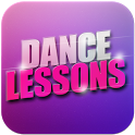 Dance Lessons icon