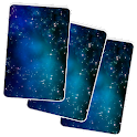 Galaxy Tarot Pro logo