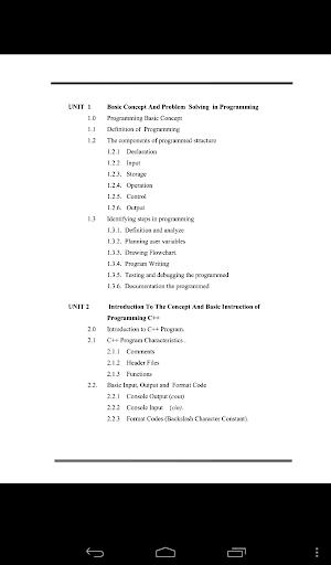 Programming E3062