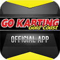 Go Karting Gold Coast icon