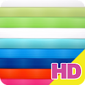 Chat HD Wallpapers icon