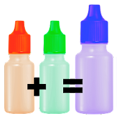 E-Juice Mixer