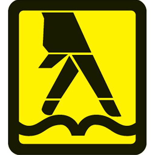 Global Yellow Pages 娛樂 App LOGO-APP試玩