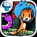 Tappy Escape 2 - Spooky Castle icon