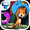 Tappy Escape 2 - Spooky Castle 1.0.3 Apk