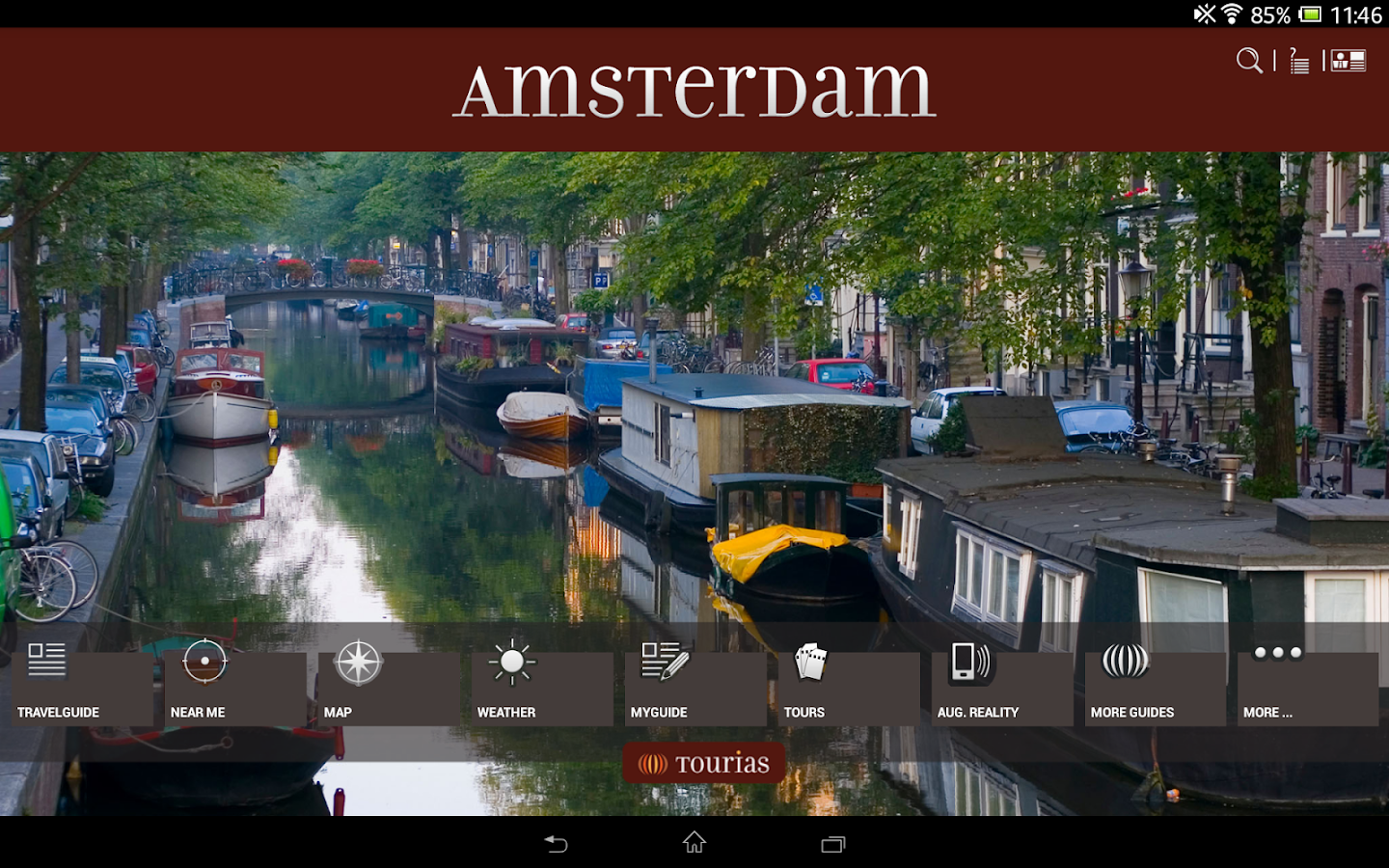 Wallpapers Powered By Article Dashboard Travel Information Sites