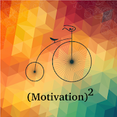 Motivation quote-Success Life