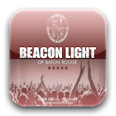 Beacon Light of Baton Rouge