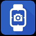 ZenWatch Remote Camera icon