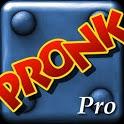 Pronk Pro icon
