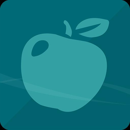 教育必備App|Gaston County Schools LOGO-綠色工廠好玩App