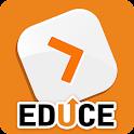 에듀스 모바일 강의 : SSAT 대기업 취업교육 icon