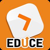 에듀스 모바일 강의 : SSAT 대기업 취업교육