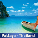 Pattaya Offline Tourist Maps