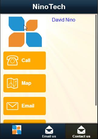 【免費商業App】NinoTech-APP點子