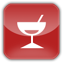 Fun Alcohol Meter icon