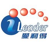 永豐金證券《iLeader》HD