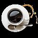 커피 전문점 찾기(Coffee Moa)