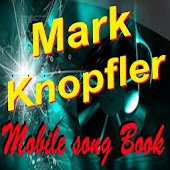 Mark Knopfler SongBook