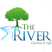 The River - Current to Life