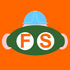 Fundamentals of Surveying Exam Prep icon
