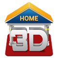 3D Home by Borqs Ltd. APK