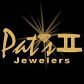 Pat's II Jewelers