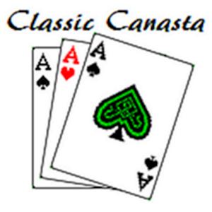 Classic Canasta 紙牌 App Store-癮科技App
