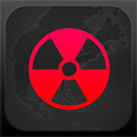 Nuclear War 3d Extreme icon