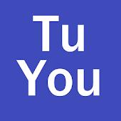 TuYouWatch