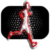 Fit Runner (3D Map)