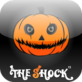 The Shock Radio FM