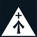 Möbelplanung icon