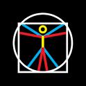 GymXP icon