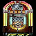 Jukebox Audio Player icon