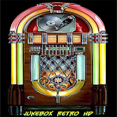 Jukebox Audio Player