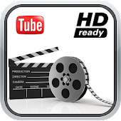 Movie Trailers Tube
