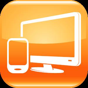 tv orange apk