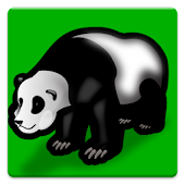 AnimalSounds for Children Free