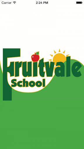 Fruitvale Road School