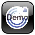 EzControl Demo icon