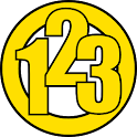 Auction123 icon