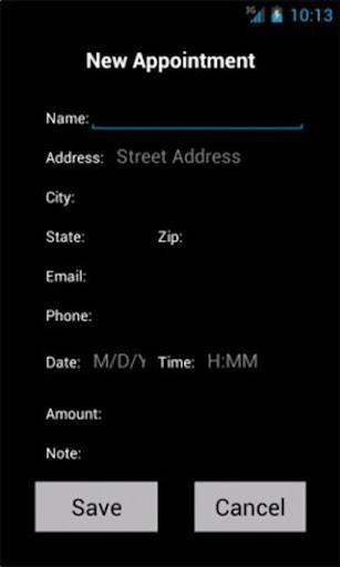 【免費工具App】Today's Schedule-APP點子