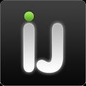 iJoomer Shop logo