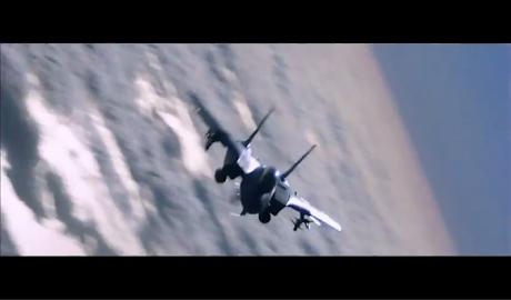 FLV Video Player Screenshot 18