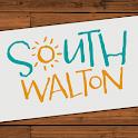 South Walton icon