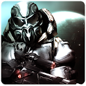 Space Hell - Shooting Game icon