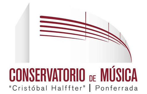 Conservatorio Music Ponferrada
