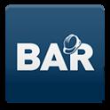 BAR Bygge & Anlæg icon
