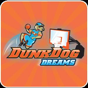 DunkDog Dreams